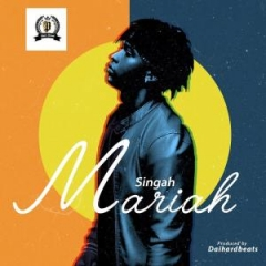 Mr P (Psquare) Presents: Singah - Maria